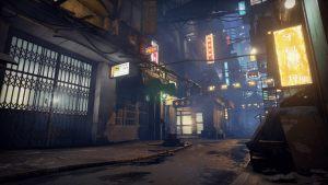 bh-gamescreen-26.jpg