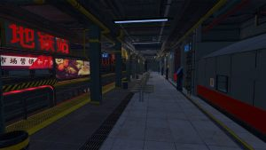 bh-subway-5
