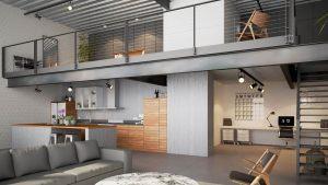 bh-appartmentloft-1
