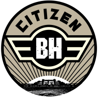 BH CITIZENS