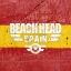 BH SPAIN