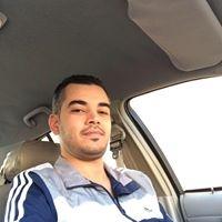 Muhammed Rashad