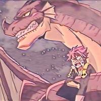 DragonLunGGz