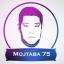 mojtaba75