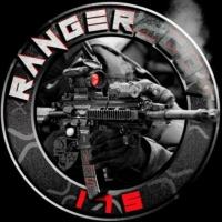 RangerCov175