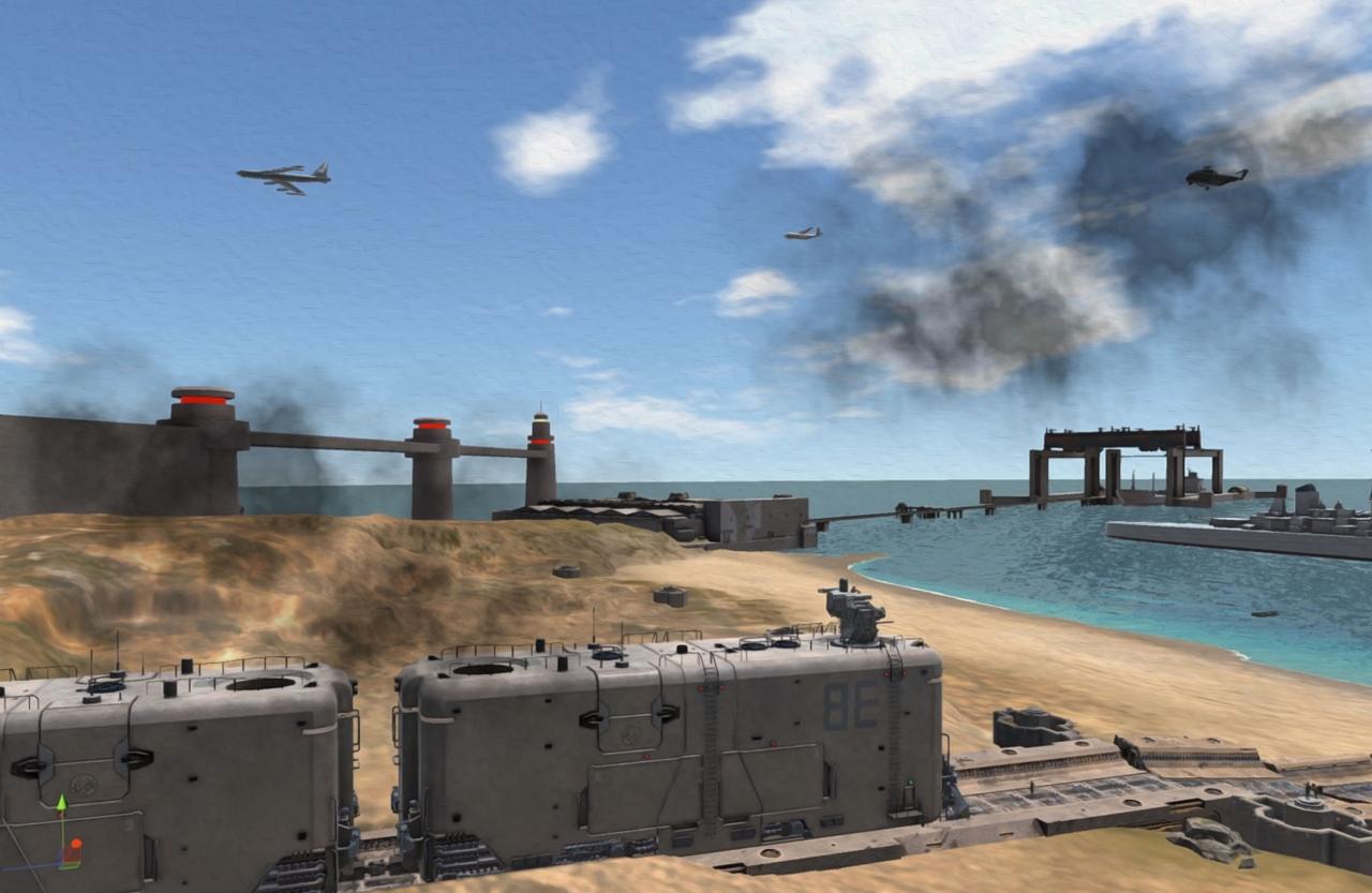Copy of BH-gamescreen-1