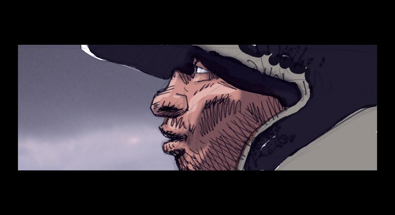 CINES (comic-movies) 2019-06-21