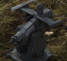 1 Torreta Apache test 01b