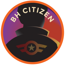 BH_Citizen_icon.png