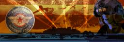 BH_Defense_Force_group_header_4.png