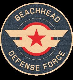 BHDF_logo_v1.png