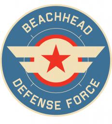 BHDF_logo_v6.png