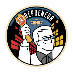 Entrepreneur_badge_BH.png