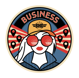 Business_badge_BH.png