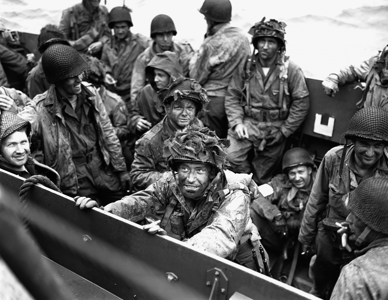 troops_dday_landing