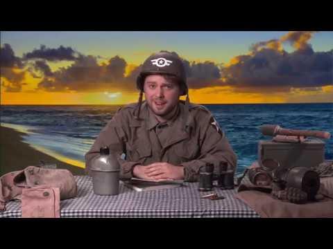 BeachHead Joe - LUMAHAI SWIMWEAR-1